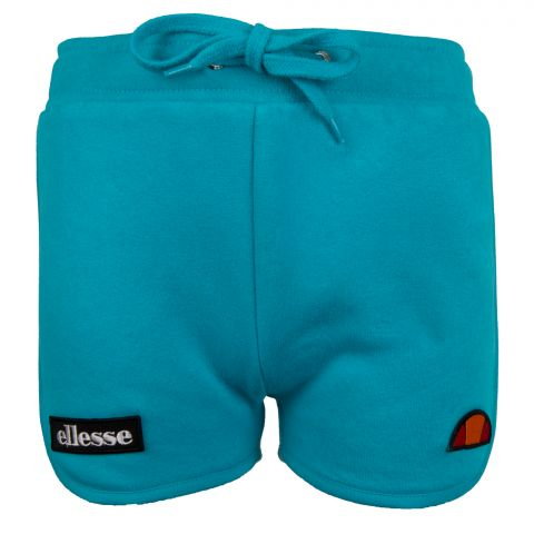 Ellesse-Biscutti-Short-Junior-2106281028