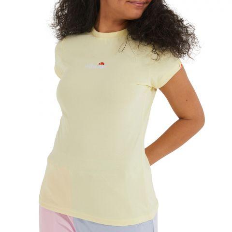 Ellesse-Ci-Shirt-Dames-2107261154