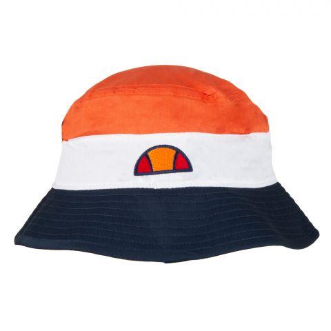 Ellesse-Onzio-Bucket-Hat