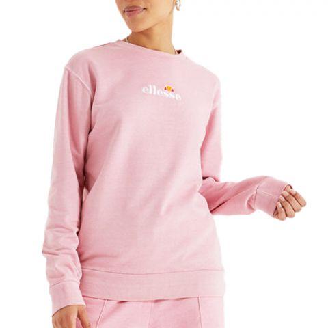 Ellesse-Sappan-Sweater-Dames-2110121229