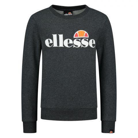 Ellesse-Suprios-Sweater-Junior-2109230929