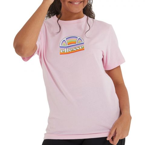Ellesse-Tardi-Shirt-Dames-2107261249