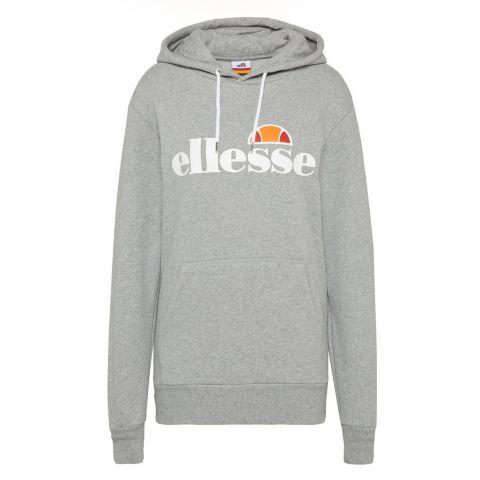 Ellesse-Torices-Hoodie-Dames-2109101423