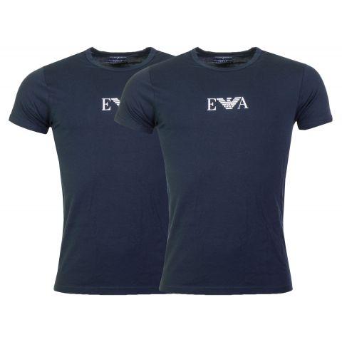 Emporio-Armani-Round-Neck-T-shirt-2-pack-