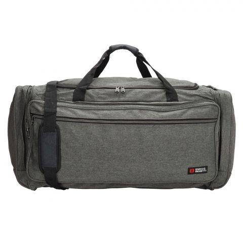 Enrico-Benetti-Montevideo-Travelbag-Large-2110051213