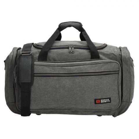 Enrico-Benetti-Montevideo-Travelbag-Small-2110051213