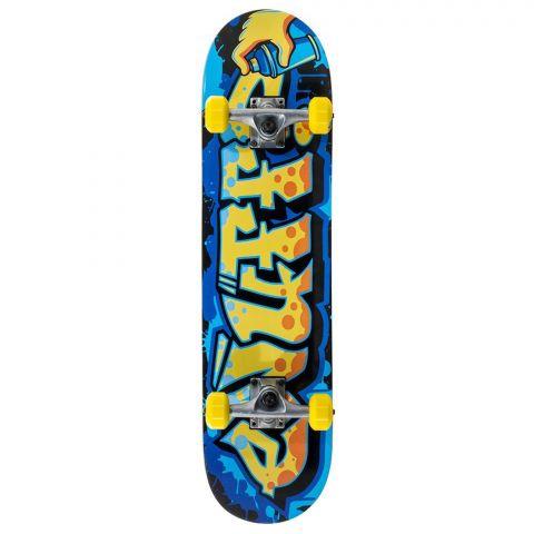 Enuff-Graffiti-Mini-Complete-Skateboard-2107261252