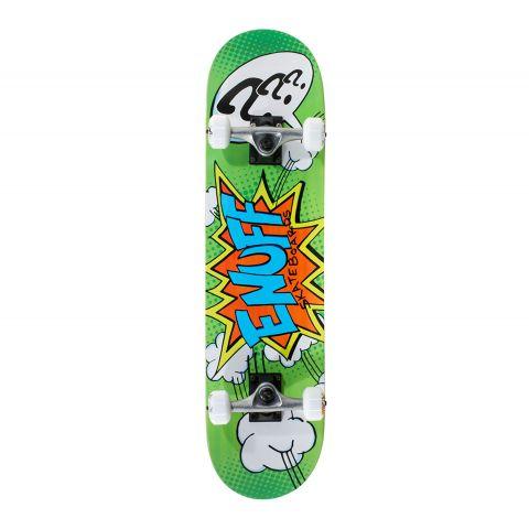 Enuff-Pow-Mini-Skateboard-Junior