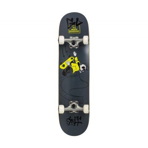 Enuff-Skully-Mini-Complete-Skateboard