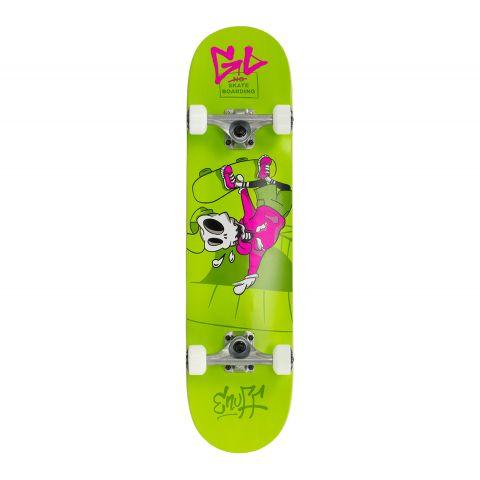 Enuff-Skully-Mini-Skateboard-Junior-2107131540