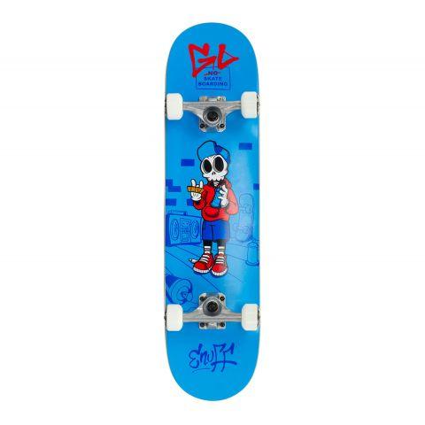 Enuff-Skully-Skateboard-Junior-2107131612