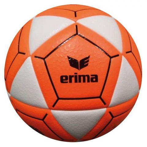 Erima-Equal-Pro-Korfbal-maat-4--2109221700