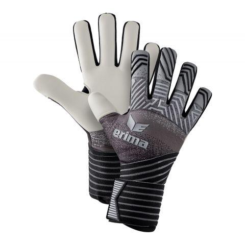 Erima-Flex-RD-Pro-Keepershandschoenen