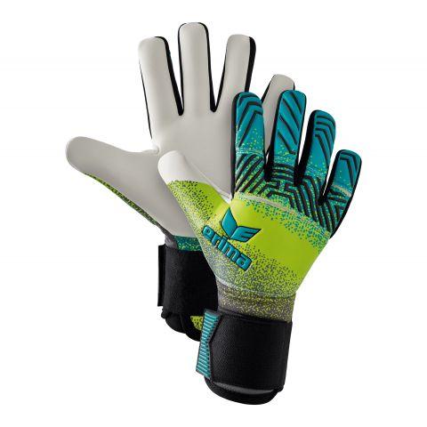 Erima-Flex-RD-Robusto-Keepershandschoenen