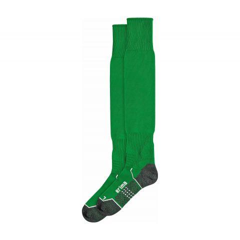 Erima-Football-Socks