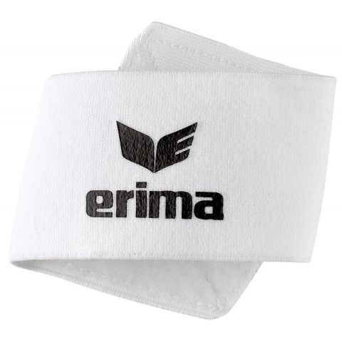 Erima-Guard-Stays