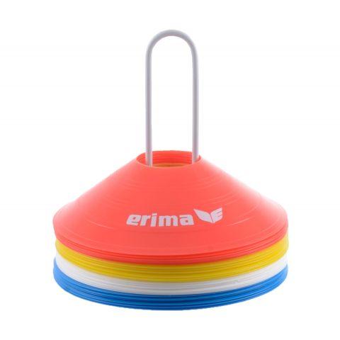 Erima-Markeringsbollen-24st