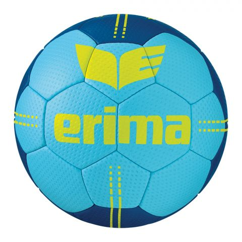 Erima-Pure-Grip-Junior-Handbal-2108031122