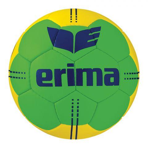 Erima-Pure-Grip-No-4-Handbal-2108031128