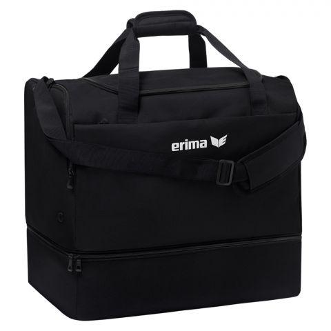 Erima-Squad-Sporttas-Large