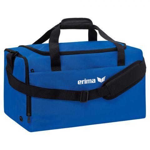 Erima-Squad-Sporttas-Small