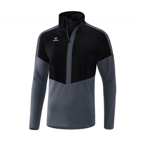 Erima-Squad-Worker-Trainingssweater-Senior