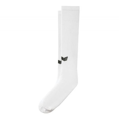 Erima-Tube-Volleybal-Sokken