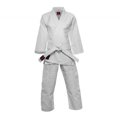 Essimo-Judo-Suit-Kinza-Kids