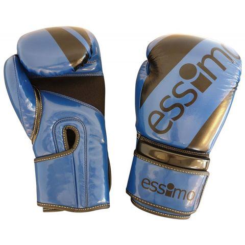 Essimo-Tokyo-Kick-Boks-Handschoenen