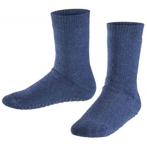 Falke-Catspads-Socks-Kids