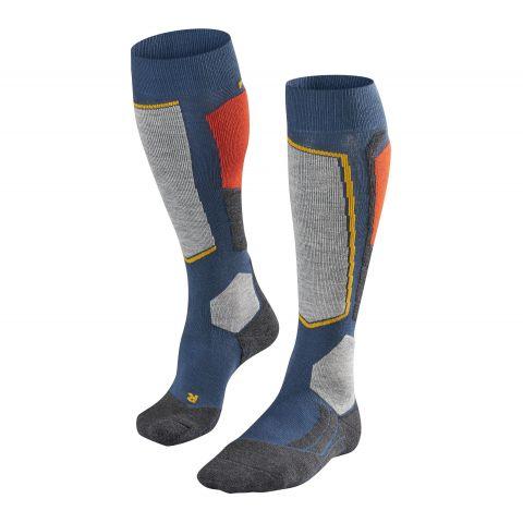 Falke-SK2-Ski-Socks
