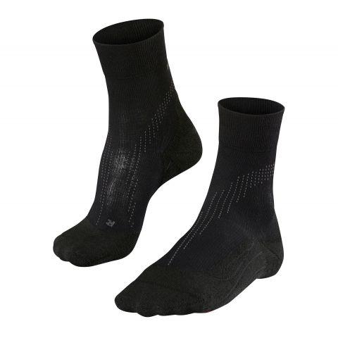 Falke-Stabilizing-Socks-W