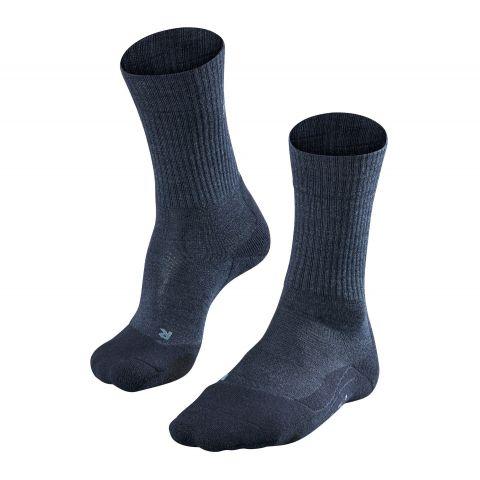 Falke-TK2-Socks