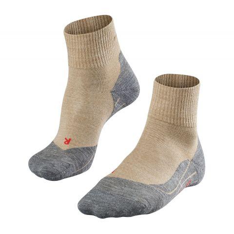 Falke-TK5-Short-Socks-W