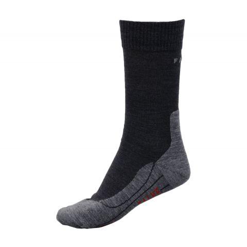 Falke-TK5-Socks