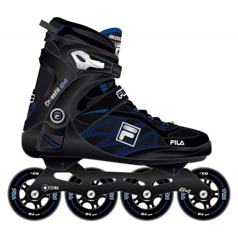 Fila-Crossfit-84-Skates-Senior