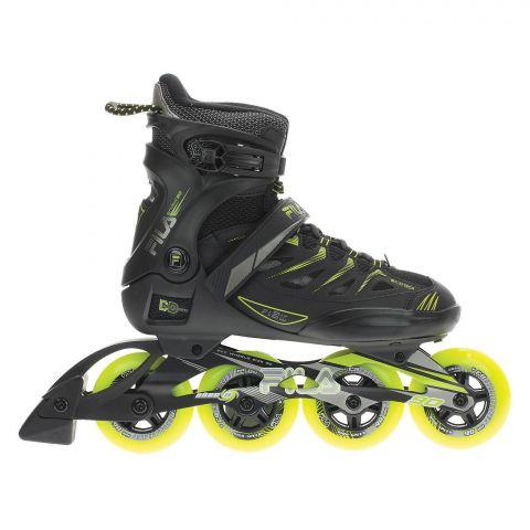 Fila-Ghibli-90-Skate-Senior-2107261252