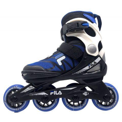 Fila-J-One-21-Boy-Skates-Junior-verstelbaar-