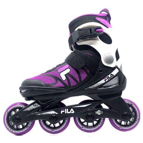 Fila-J-One-21-Girl-Skates-Junior-verstelbaar-
