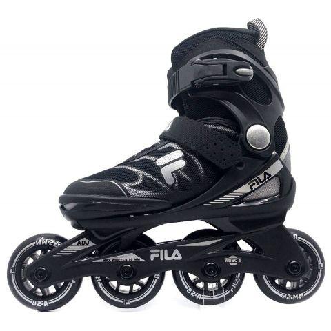 Fila-J-One-21-Skates-Junior-verstelbaar-
