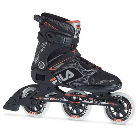 Fila-Legacy-Pro-100-Skates-Heren-2110071008