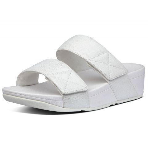FitFlop-Mina-Shimmer-Slipper-Dames