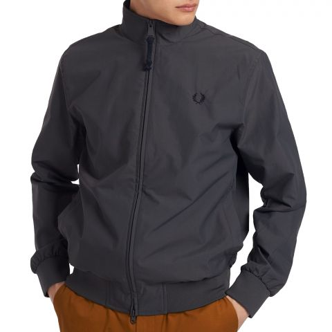 Fred-Perry-Brentham-Jas-Heren-2108241644