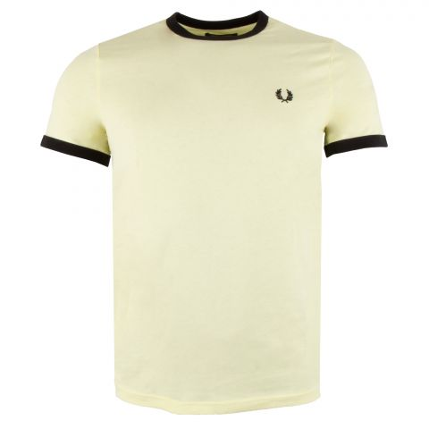 Fred-Perry-Ringer-T-shirt-Heren-2107221605