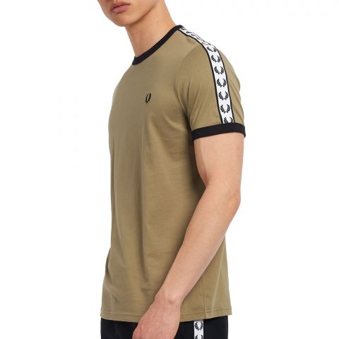 Fred-Perry-Taped-Ringer-Shirt-Heren-2109091509
