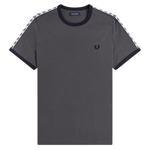 Fred-Perry-Taped-Ringer-Shirt-Heren-2109141324