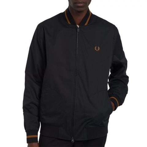 Fred-Perry-Tennis-Bomber-Jacket-Heren-2109141324
