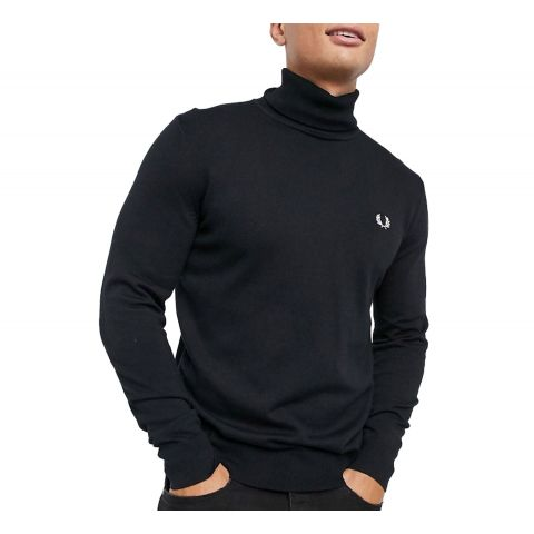 Fred-Perry-Trui-Heren
