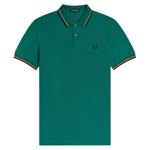 Fred-Perry-Twin-Tipped-Polo-Heren-2109091509