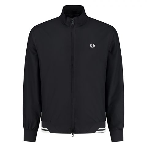 Fred-Perry-Twin-Tipped-Sports-Jas-Heren-2108310757
